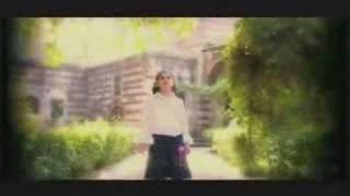 getlinkyoutube.com-yetim kız ilahi www.sanalkampus.org