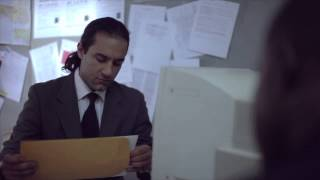 I Octane - Badmind Dem A Pree (trailer)