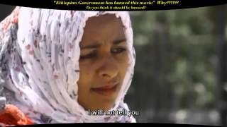 getlinkyoutube.com-Ethiopian Movie - Jaza 2_4 (English Subtitle)