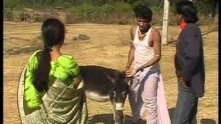 Kaloo Bangyo Thanedar Rajasthani Comedy Full Movie Chetak