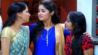 getlinkyoutube.com-Sundari | Episode 334 - 16 September 2016 | Mazhavil Manorama