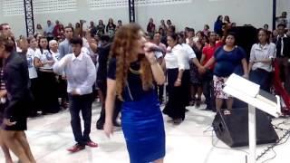 getlinkyoutube.com-Missionaria Leandra Nascimento