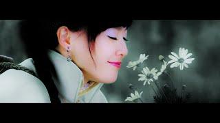 getlinkyoutube.com-Ideal Lover ❁ Legend of Fragrance MV