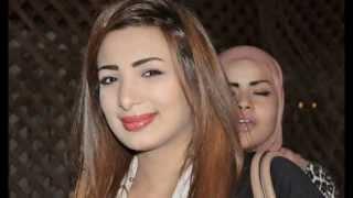 getlinkyoutube.com-وفاة الفنانة صفاء المغربي بعد سماعها خبر رحيل ابنتها - اللحظات الأخيرة للفنانة الشابة