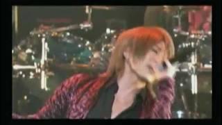 getlinkyoutube.com-ViViD at Nippon Budokan