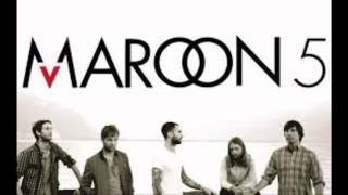 Maroon 5 - One More Night - 3D Surround Full Bass Boost