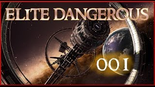 "getlinkyoutube.com-ELITE DANGEROUS - ""Alles auf Anfang"" - LET'S PLAY #001 - [Deutsch/1080p]"