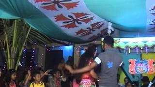 getlinkyoutube.com-Fota kolsi-(ফোটা  কলসি  রকিব গাজীপুর)