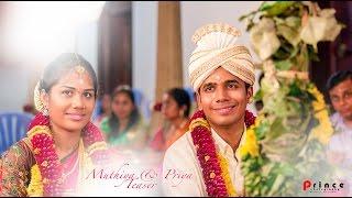getlinkyoutube.com-Karaikudi Wedding by Prince Photography