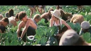 getlinkyoutube.com-Сто дней после детства (1975) С.Соловьёв (7 из 11)