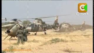 getlinkyoutube.com-Somalia Back Story: Central Sector