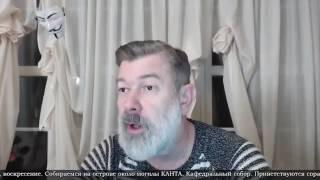 getlinkyoutube.com-Китай за Уничтожить Ядерное Оружие - В.Мальцев