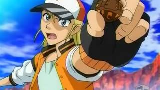 getlinkyoutube.com-bakugan battle brawlers episode 10