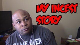 getlinkyoutube.com-My Incest Story - BHD Storytime #87