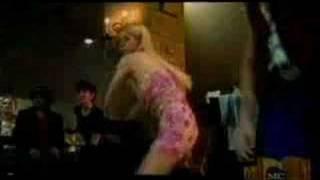 getlinkyoutube.com-Gwyneth Paltrow - Cruising