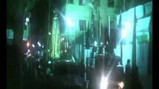 getlinkyoutube.com-moharram at machalipatam 2011 part1
