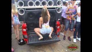 getlinkyoutube.com-MC CHUCK 22 - VAI TOMAR SABUGADA ( DJ ADRIANO )