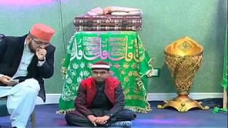 getlinkyoutube.com-Mehfil-e-Milad [Bradford] 2016