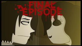 RT pasta: Episode 3 (Geoff vs Jane The Killer) Final episode!