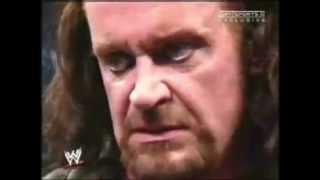 getlinkyoutube.com-wwe Undertaker attacks