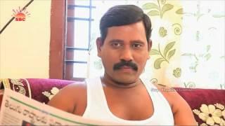Pani Telisina Manishi New Romantic Telugu Short Film