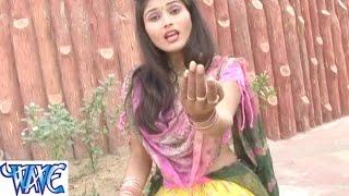 Mai Bimar Gam Nhi Hu - मै बीमार गम नही हु - Guddi Gilahari - Bhojpuri Hit Songs HD