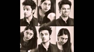 getlinkyoutube.com-manan vm tum hi ho