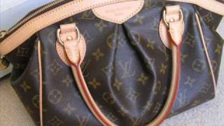 getlinkyoutube.com-How to spot a fake Louis Vuitton Bag - Collecting Louis Vuitton