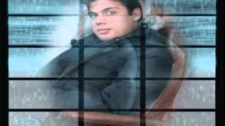 getlinkyoutube.com-Dawood ahmadzai 2013