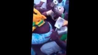 getlinkyoutube.com-Baikoko na Mauno: CCM wacheza uchi Kigodoro!!