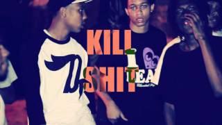 getlinkyoutube.com-G Herbo ft. Lil Bibby - Kill Shit (INSTRUMENTAL)