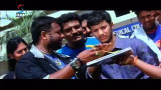 Boy Removing Saree Of Girl   HOT VIDEOS