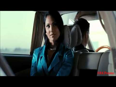Don 2  - Official Trailer (HD) - Don 2 (2011) Theatrical Trailer *First Look Promo*
