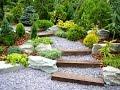 Vrtne staze
