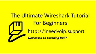 getlinkyoutube.com-The Ultimate Wireshark Tutorial