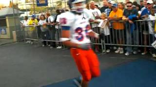 getlinkyoutube.com-Boise State down ramp