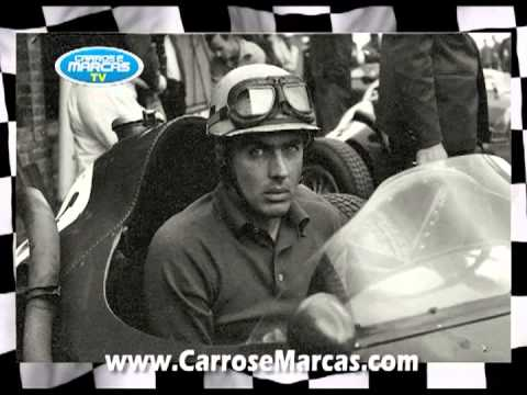 Ayrton Senna o último acidente fatal da Fórmula 1  - Carros e Marcas