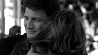 getlinkyoutube.com-Castle & Beckett- Goodbye My Lover