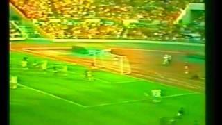 getlinkyoutube.com-هدف جاسم يعقوب على المنتخب السوفيتي - أولمبياد موسكو 1980
