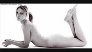 getlinkyoutube.com-Gwyneth Paltrow