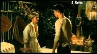 Filme A Selva 2002 Trailer