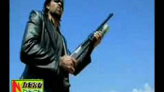 getlinkyoutube.com-To Phir Ao  Awarapan