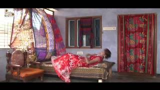 getlinkyoutube.com-पियऊ घरे आजा हो लगे सुते के मन करे ༺♥༻ Bhojpuri Item Songs New Video ༺♥༻  Amit Sherbaz [HD]