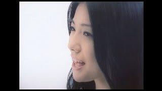 getlinkyoutube.com-島谷ひとみ / 「YUME日和」【OFFICIAL  MV FULL SIZE】