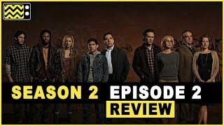 getlinkyoutube.com-American Crime Season 2 Episode 2 Review & After Show | AfterBuzz TV