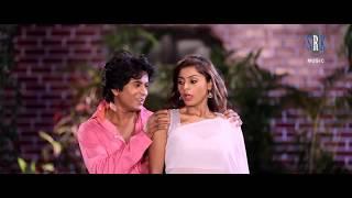 getlinkyoutube.com-Odhaniya Sambhala | Hot Bhojpuri Movie Full Song | Vijaypath - Ago Jung
