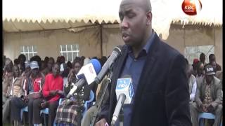 getlinkyoutube.com-Government denies summoning KDF bosses