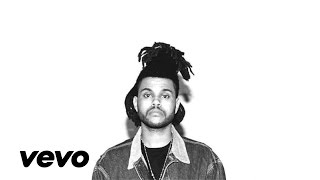 getlinkyoutube.com-The Weeknd - Might Not