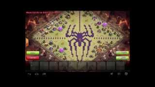getlinkyoutube.com-Layout Spider-man - TH8