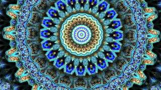 getlinkyoutube.com-Goa Psychedelic Dark Progressive Trance Mix III 2013